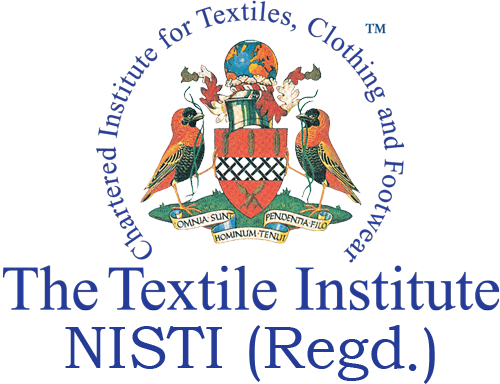 Chartered Institute for Textiles, Clothing and Footwear